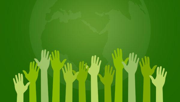 sauver la planète - réseau de consigne éco-logique L'anvers- réemploi du verre